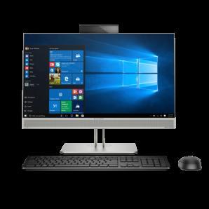 """HP Inc HP EliteOne 800 G5 23.8"""" AIO 7AB94ETABZ 7AB94ET"""