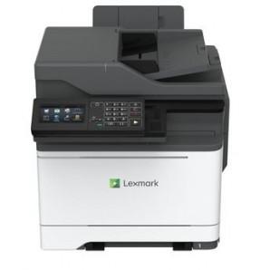 Lexmark 42C7790