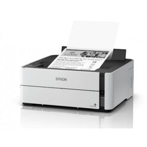 Epson EcoTank ET-M1140 C11CG26402 C11CG26402