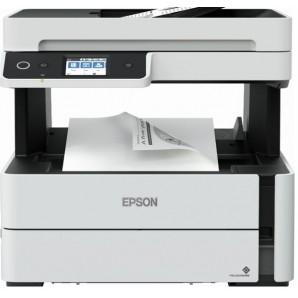 Epson EcoTank ET-M3140 C11CG91402 C11CG91402