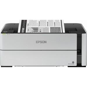 Epson ECOTANK ET-M1170 C11CH44401 C11CH44401