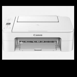 Canon 3771C026