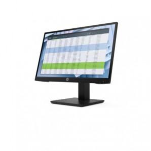 HP Inc HP P22h G4 FHD Monitor 7UZ36ATABB 7UZ36AT
