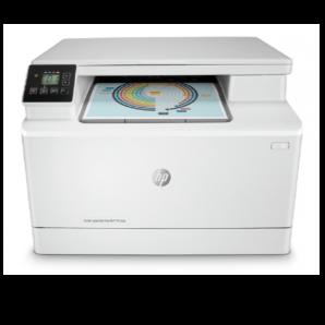 HP Inc LASERJET COLOR PRO MFP M182N 7KW54AB19 7KW54A