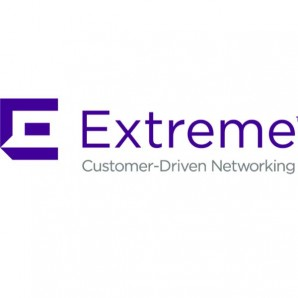 Extreme Networks 16530