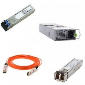 Extreme Networks 50-16000-220R