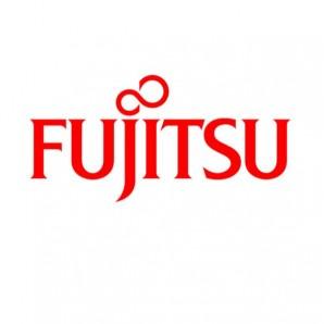Fujitsu F1246-L609 S26391-F1246-L609 F1246-L609
