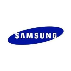 Samsung CY-PG65LBC CY-PG65LBC/EN CY-PG65LBC/EN
