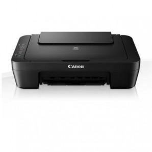 Canon 0727C026