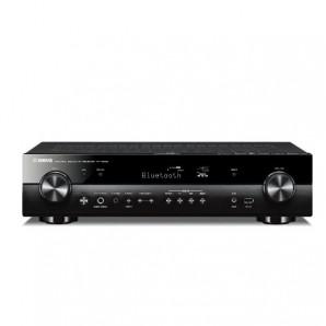 Yamaha Sinto Ampli RX-S602 ARXS602BL ARXS602BL