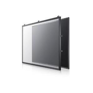 Samsung CY-TQ85LDA CY-TQ85LDA/EN CY-TQ85LDA/EN