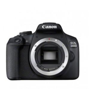 Canon 2728C001