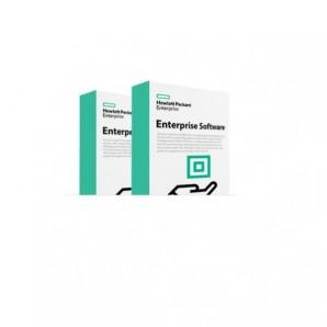 Hewlett Packard Enterprise TC444A