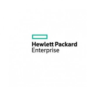 Hewlett Packard Enterprise K2R09A