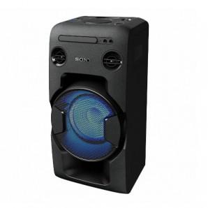 Sony MHCV11.CEL
