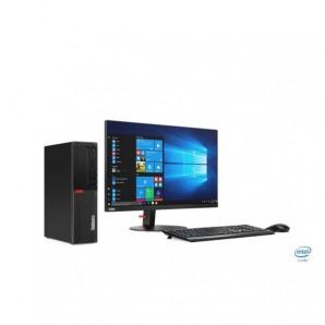 Lenovo ThinkCentre M920s 10SJ0044IX 10SJ0044IX