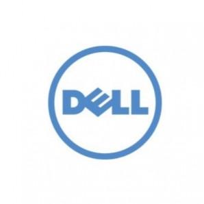 Dell Technologies 400-BGEB