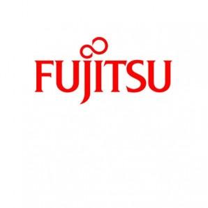 Fujitsu F1885-L530 S26391-F1885-L530 F1885-L530