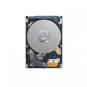 Dell Technologies 400-BEGX