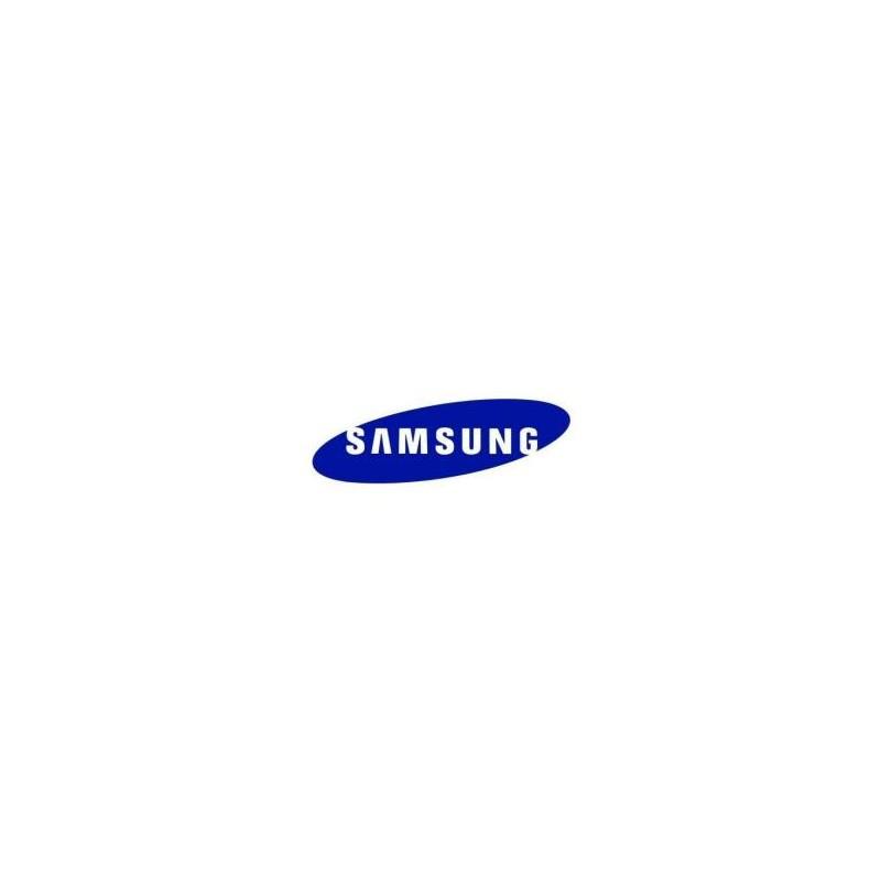 Samsung STN-L65D STN-L65D/EN STN-L65D