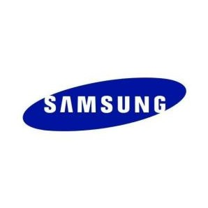 Samsung WMN4270SD WMN4270SD/EN WMN4270SD