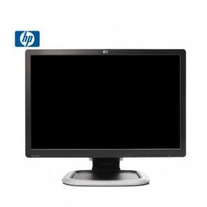 Ricondizionati HP 22  L2245W RIGENERATO RSM100027 RSM100027
