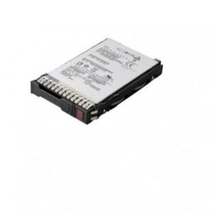 Hewlett Packard Enterprise P05976-B21