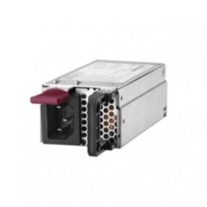 Hewlett Packard Enterprise 775595-B21