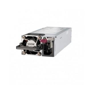 Hewlett Packard Enterprise 865408-B21