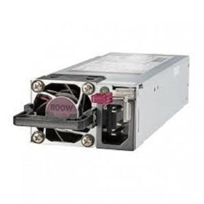 Hewlett Packard Enterprise 865414-B21