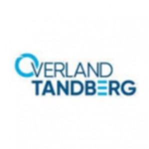 Tandberg 1020916 712880609166 1020916
