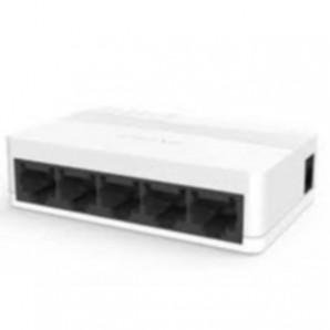 Hikvision DS-3E0105D-E 301801383 DS-3E0105D-E