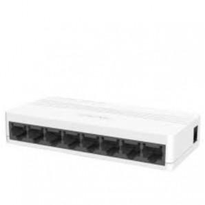 Hikvision DS-3E0108D-E 301801385 DS-3E0108D-E