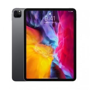 Apple iPad Pro 11 2020 MY2V2TY/A MY2V2TY/A