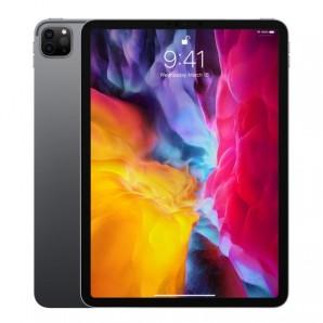Apple iPad Pro 11 2020 MXDC2TY/A MXDC2TY/A