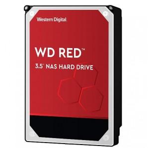 Western Digital WD RED WDBMMA0010HNC-ERSN WDBMMA0010HNC