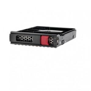 Hewlett Packard Enterprise P10452-B21