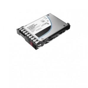 Hewlett Packard Enterprise P13668-B21