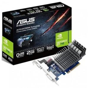 Asus GT710-SL-2GD5-BRK 90YV0AL3-M0NA00 GT710SL2GD5BRK