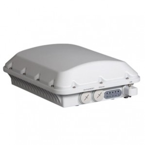 Ruckus Wireless 9U1-T610-WW01