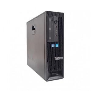 Ricondizionati Lenovo C30 Workstation Rigenerato RSW100017 RSW100017