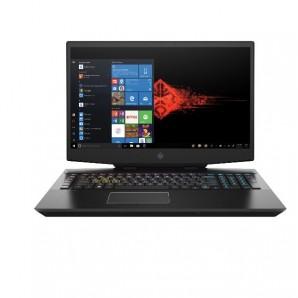 HP Inc OMEN Laptop 17-cb0028nl 3Q754EAABZ 3Q754EA
