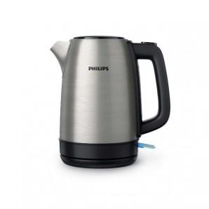 Philips HD9350/90