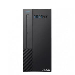 Asus D340MF 90PF01W3-M09220 D340MF-I594021R