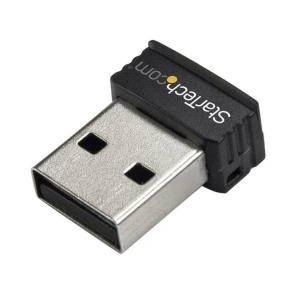 Startech USB150WN1X1