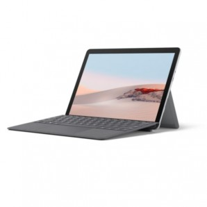 Microsoft SURFACE GO 2 LTE SUG-00003 SUG-00003