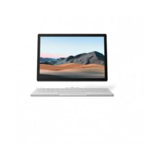 Microsoft Surface Book 3 SMP-00010 SMP-00010