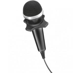 Trust Starzz USB Microphone 21678TRUST 21678