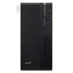 Acer VERITON ESSENTIAL VES2735G DT.VSJET.01H DT.VSJET.01H