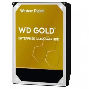 Western Digital WD GOLD WD181KRYZ WD181KRYZ